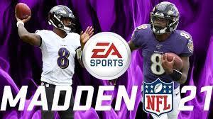 Madden NFL 22 Tournaments