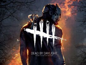 Is dead by daylight free to play on PC and Consoles?