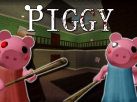 Piggy: Book 2 Season 2 release date and details